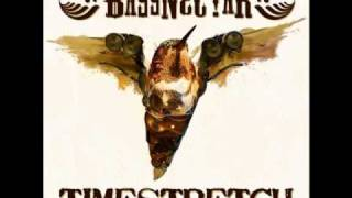 Video Bassnectar - Bass Head (Official) MP3, 3GP, MP4, WEBM, AVI, FLV Juni 2018