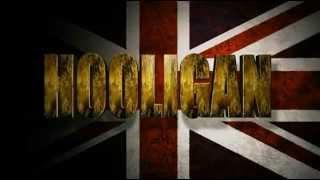 Nonton Hooligan 2012   Trailer   Football Hooligans Film Subtitle Indonesia Streaming Movie Download