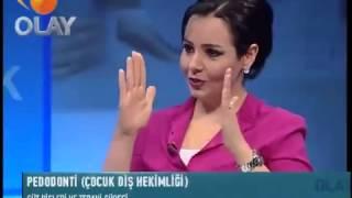 Olay TV - Çocuk Diş Hekimliği 2