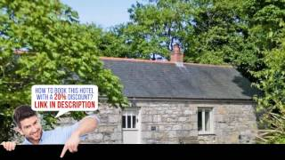 Helston United Kingdom  city images : The Long Barn, Godolphin Cross Helston, United Kingdom - HD review
