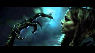 Nonton The Hallow Best Part Film Subtitle Indonesia Streaming Movie Download