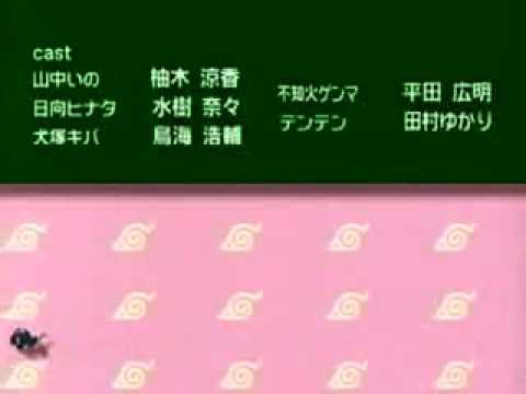 ビバ★ロック 〜japanese side〜