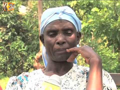 6 members of Vihiga family  have died suddenly without ailing