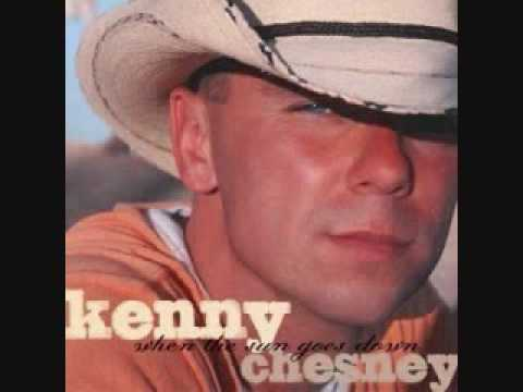 Kenny Chesney Biography Discography Chart History Top40 Charts Com New Songs Amp Videos From