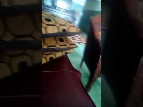 Video Lagi Sepi Dirumah Enak nya download in MP3, 3GP, MP4, WEBM, AVI, FLV January 2017