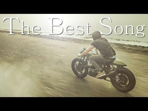Cum să alegi cea mai bună motocicletă