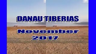 Video DANAU TIBERIAS KONDISI TERKINI MP3, 3GP, MP4, WEBM, AVI, FLV Maret 2018