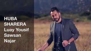 Download Lagu Luay Yousif & Sawsan Najar Mp3
