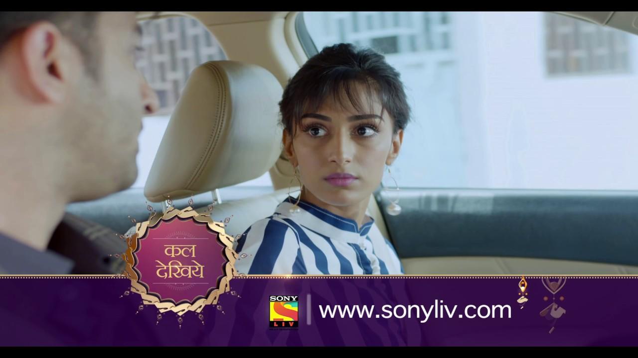 Kuch Rang Pyar Ke Aise Bhi – कुछ रंग प्यार के ऐसे भी – Episode 376 – Coming Up Next