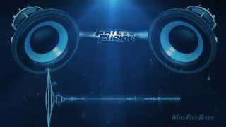 Nonton Fast & furious 8 fate ringtone Film Subtitle Indonesia Streaming Movie Download