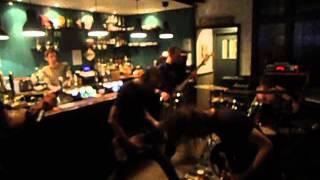 Video Mörkhimmel : Brighton 09/05/2013 pt.1