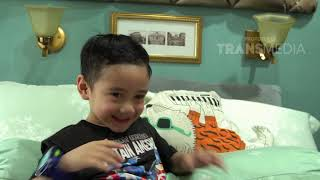 Video JANJI SUCI - Hari Ini Rafathar Disetirin Memsye (24/2/19) Part 4 MP3, 3GP, MP4, WEBM, AVI, FLV April 2019