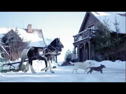 MASTERS - Święta