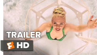 Nonton Hail  Caesar  Official Trailer  1  2016    Scarlett Johansson  Channing Tatum Movie Hd Film Subtitle Indonesia Streaming Movie Download