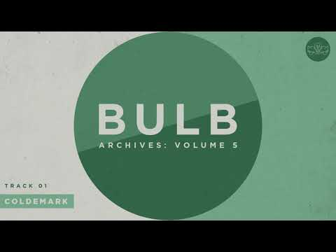 Bulb - Coldemark (Official Audio)
