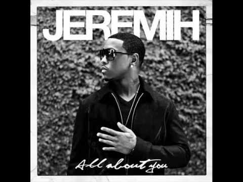 Video Jeremih - Love Dont Change download in MP3, 3GP, MP4, WEBM, AVI, FLV January 2017