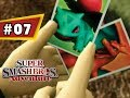 Super Smash Bros Brawl 7: Capturando Ivysaur Charizard
