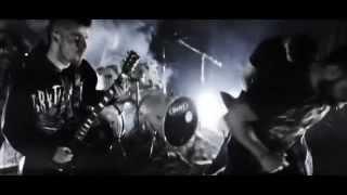 Nevilli - Revide - (SINGLE 2014) - Webclipe