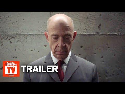 Counterpart Season 1 Trailer | Rotten Tomatoes TV