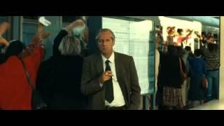 Nonton Baaria 2009 Film Subtitle Indonesia Streaming Movie Download