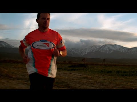run - Watch our new video here! http://youtu.be/6dimArp2TxI http://www.teamworldvision.org Run a race. Change lives around the world. Join Team World Vision. Team ...