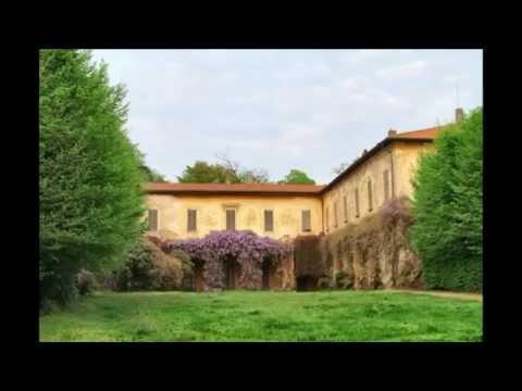 50 sfumature di Somma Lombardo