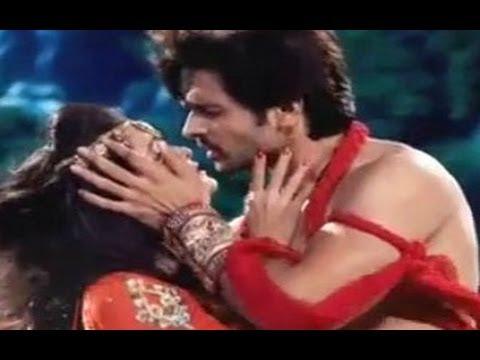 Video Jhalak Dikhhla Jaa Season 7 21st June 2014 |  Ashish Sharma Hot Performance download in MP3, 3GP, MP4, WEBM, AVI, FLV January 2017