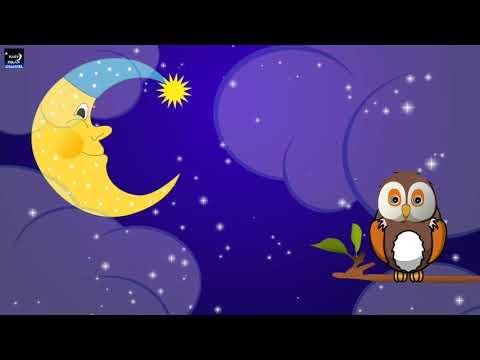 ♫♫♫ Berceuse Mozart pour Bébés Vol.76 ♫♫♫ Bébé-dodo, Musique pour Dormir Bebe