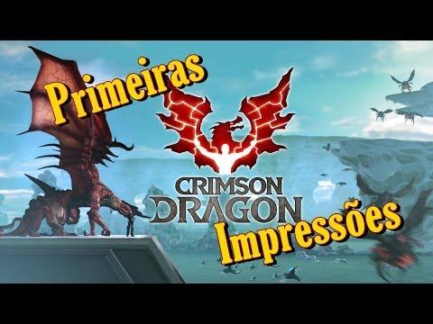 crimson dragon xbox one multiplayer