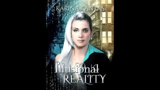 Illusional Reality - YouTube