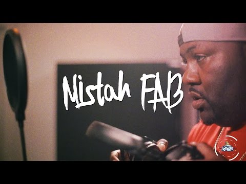 Mistah F.A.B – Heart of Oakland (Prod. by Brainiac Beats) | Bless The Booth Freestyle