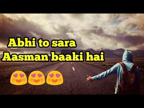 Motivational Quotes Hindi 2018 video status