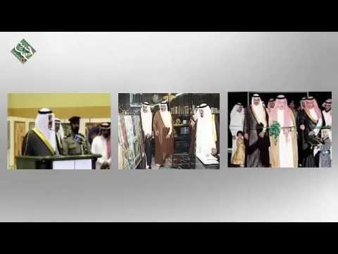 فيلم حفل إبداع الرياض الثاني 2014