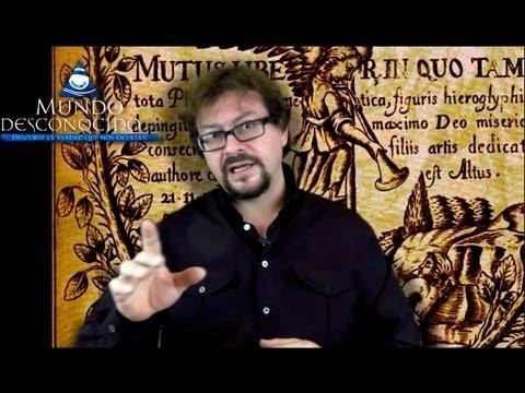 Las Sorprendentes Profecías de Juan de Jerusalén