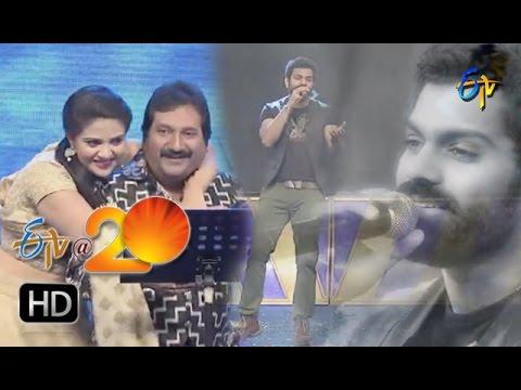 ETV-20-–-22nd-May-2016--ఈటీవీ-20--Full-Episode--Sangareddi--2nd-Part