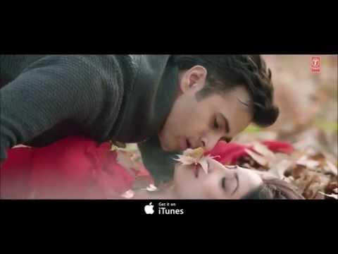Mujhko Barsaat Bana Lo Full Video JUNOONIYAT Song Lyrics   Pulkit Samrat, Yami Gautam   Armaan Malik