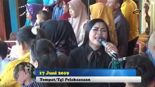 Video PENGANTEN BARU MEDLEY voc. Devi Adinda - LIA NADA Live Kampir Blok Candi 2019 MP3, 3GP, MP4, WEBM, AVI, FLV Agustus 2019