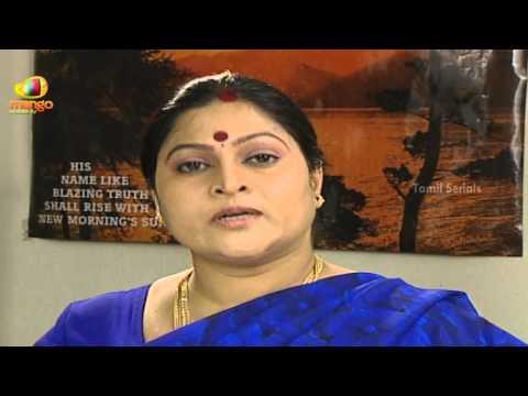 Varam Tamil Serial - Episode 81 - Full Episode