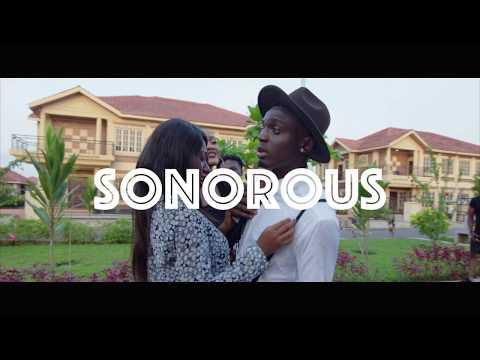 SONOROUS - SA SA SA (OFFICIAL VIDEO)