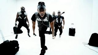 Toofan - Follow my dance