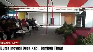 Video Bupati Lombok Timur Marah Besar Kepada Kepala Desa MP3, 3GP, MP4, WEBM, AVI, FLV Maret 2019
