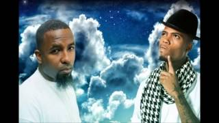Tech N9ne Ft. B.o.B, Wiz- see me (ACAPELLA!!!) FREE DOWNLOAD!!!!!!
