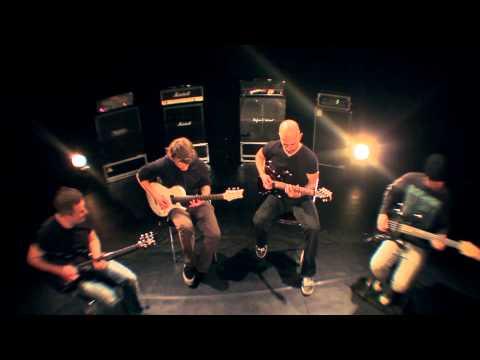 The Electric Barock Quartet – Haendel
