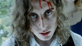 Jack Goes Home (Official Trailer #1) HD 2016