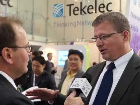 2013 MWC: What is virtualization?