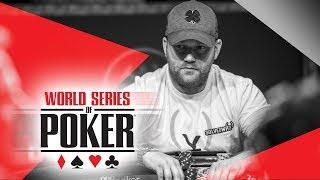 Video Aces vs. Kings vs. Kings on the Final Table Bubble   2018 WSOP Main Event   PokerGO MP3, 3GP, MP4, WEBM, AVI, FLV Juli 2019