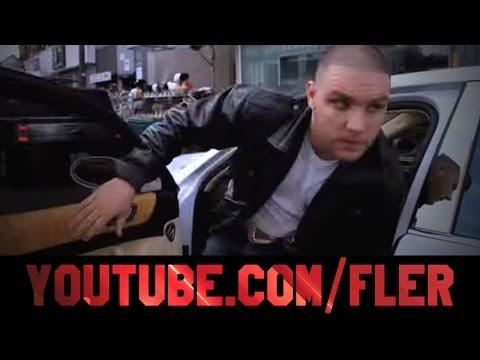 Fler - Nie an mich geglaubt (2011)