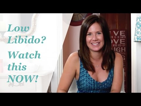 Beat low libido! Foreplay tips to turn yourself on.