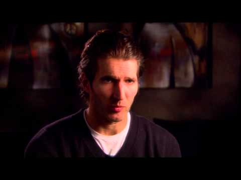 Game of Thrones Season 1: Episode #2 - The Outsiders (HBO)