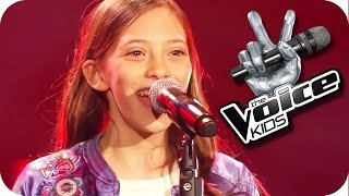 Nonton Wild Horses   Natasha Bedingfield  Lorena    The Voice Kids 2015   Blind Auditions   Sat 1 Film Subtitle Indonesia Streaming Movie Download